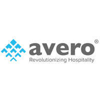 Avero Food Cost Management