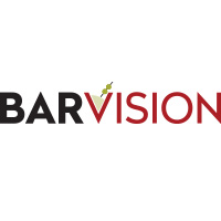 BarVision