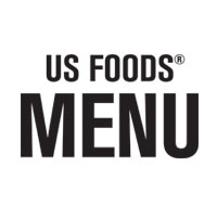US Foods Menu