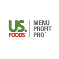 US Foods MPP