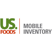 US Foods Online Inventory
